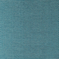 Tetra Aqua Fabric by the Metre