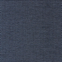 Tetra Indigo Fabric by the Metre