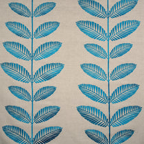 Kew Oasis Roman Blinds