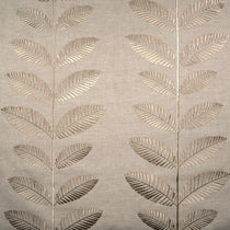 Kew Nut Milk Roman Blinds
