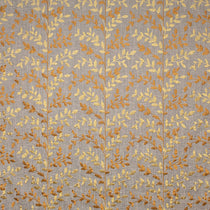 Zoe Bronze Tortilla Curtains