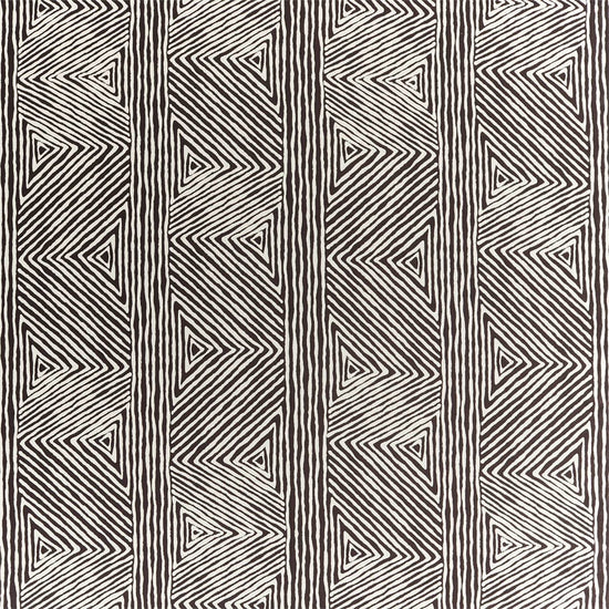 Zamarra Zebra 133058 Curtains