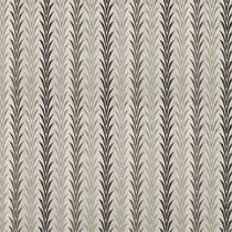 Velika Charcoal 132964 Curtains