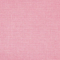 Brixham Peony Fabric by the Metre