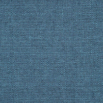 Brixham Denim Curtains