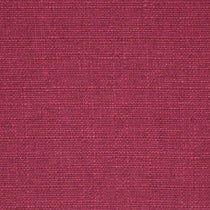 Brixham Claret Curtains