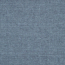 Brixham Chambray Curtains