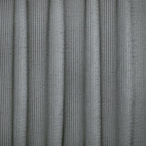 Malanda Platinum Sheer Voile Curtains