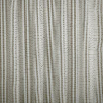 Malanda Sandstone Sheer Voile Curtains