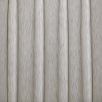 Shiro Stone Sheer Voile Curtains