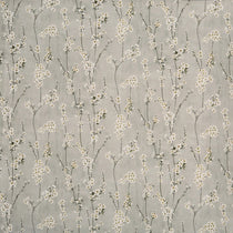 Almond Blossom Pebble Curtains