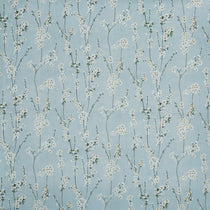 Almond Blossom Porcelain Curtains