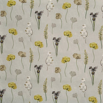 Flower Press Primrose Curtains