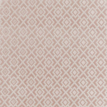 Parapet Blush Curtains