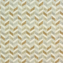 Zena Natural Fabric by the Metre