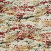 Kumo Rosso Fabric by the Metre