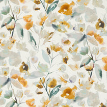 Mariola Day Lily Curtains