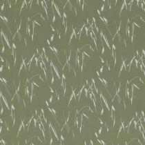 Rye Pampas V3401 06 Curtains