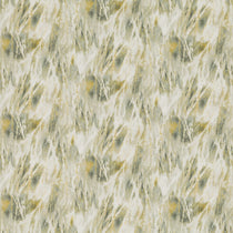 Brome Prairie V3410 04 Curtains