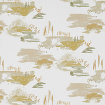 Amble Prairie V3431 02 Curtains