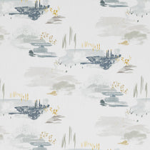 Amble Nordic V3431 04 Curtains
