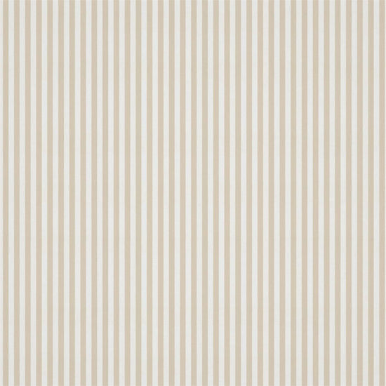 Carnival Stripe Calico 133540 Curtains