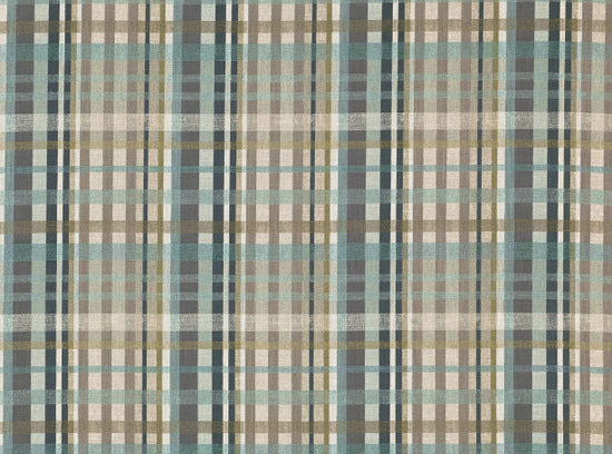 Oxley Tamarind 7926 03 Curtains