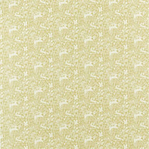 Kelda Grasshopper 120880 Curtains