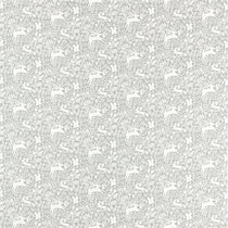 Kelda Pewter 120894 Curtains