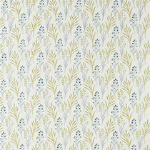 Kinniya Grasshopper 133207 Roman Blinds