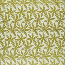 Pala Lime 13116 Roman Blinds