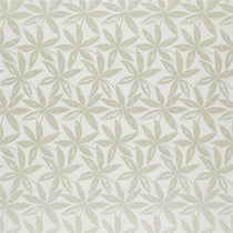 Pala Seaglass 133206 Roman Blinds