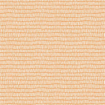Tocca Sherbet 133122 Curtains