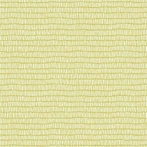 Tocca Celery 133123 Curtains