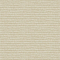Tocca Putty 133126 Roman Blinds