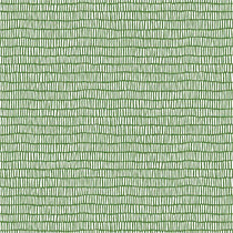 Tocca Juniper 133128 Curtains