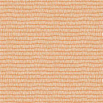 Tocca Ginger 133291 Roman Blinds