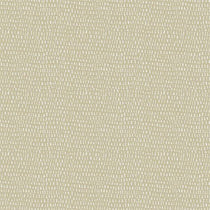 Totak Hemp 133131 Roman Blinds