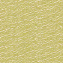 Totak Pear 133134 Roman Blinds