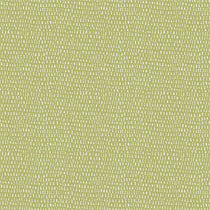 Totak Matcha 133129 Roman Blinds