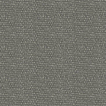 Totak Liquorice 133130 Roman Blinds