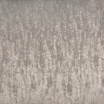 Tugela Pewter 3918-908 Roman Blinds