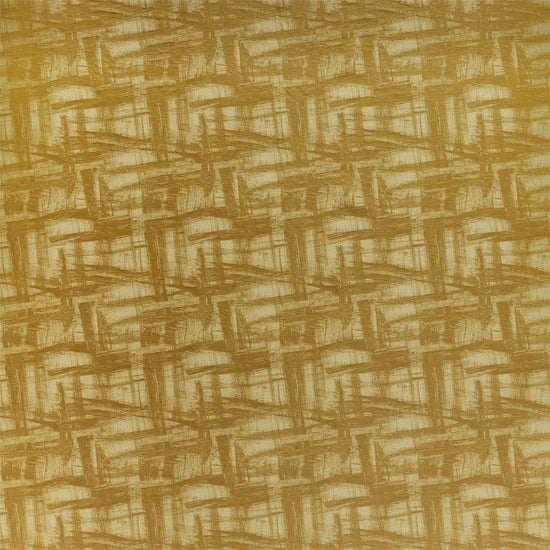 Translate Gold 133471 Curtains