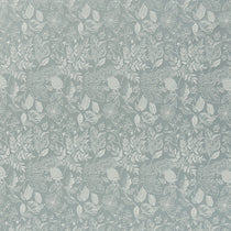 Dalby Celadon Curtains