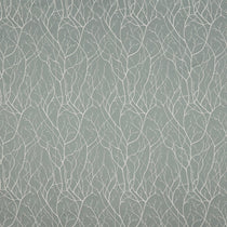 Cuerden Celadon Curtains