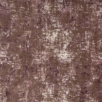 Evora Heather Curtains