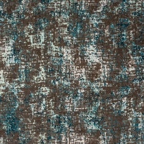 Evora Teal Curtains