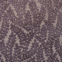 Folia Heather Curtains