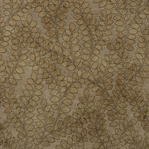 Folia Ochre Curtains