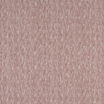 Hampstead Blush Curtains